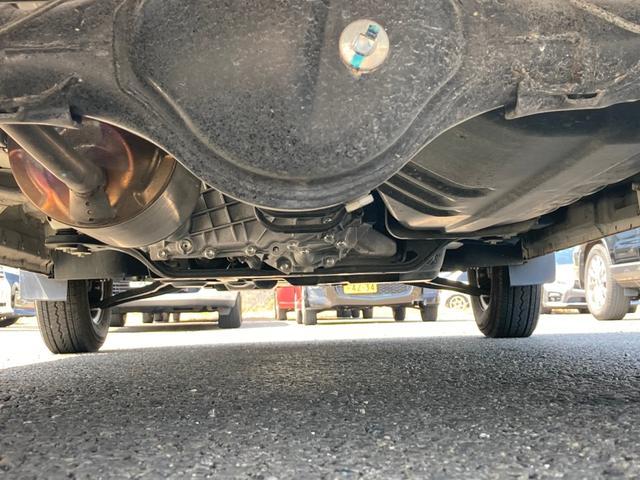 DX GLパッケージ 禁煙車 4WD 7インチメモリーナビ CD再生 フルセグ バックカメラ BT接続 ヘッドライトレベライザー 両側スライドドア 盗難防止装置 パワーウィンドウ ETC(4枚目)