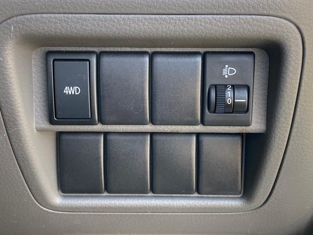 DX GLパッケージ 禁煙車 4WD 7インチメモリーナビ CD再生 フルセグ バックカメラ BT接続 ヘッドライトレベライザー 両側スライドドア 盗難防止装置 パワーウィンドウ ETC(23枚目)