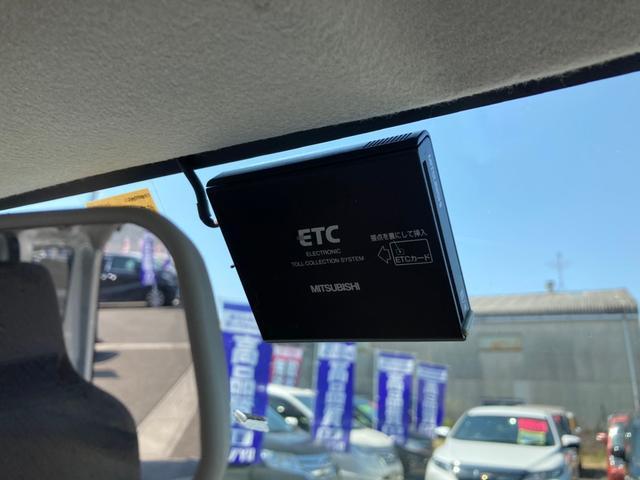 DX GLパッケージ 禁煙車 4WD 7インチメモリーナビ CD再生 フルセグ バックカメラ BT接続 ヘッドライトレベライザー 両側スライドドア 盗難防止装置 パワーウィンドウ ETC(26枚目)