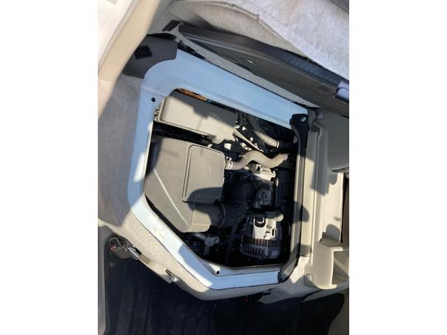 DX GLパッケージ 禁煙車 4WD 7インチメモリーナビ CD再生 フルセグ バックカメラ BT接続 ヘッドライトレベライザー 両側スライドドア 盗難防止装置 パワーウィンドウ ETC(29枚目)