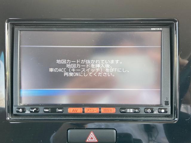 X 禁煙車 7インチSDナビ CD再生 ワンセグ バックカメラ ETC ヘッドライトレベライザー インテリキー プッシュスタート ミラーウィンカー デンカクミラー 盗難防止装置(23枚目)