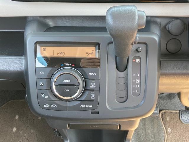 X 禁煙車 7インチSDナビ CD再生 ワンセグ バックカメラ ETC ヘッドライトレベライザー インテリキー プッシュスタート ミラーウィンカー デンカクミラー 盗難防止装置(25枚目)