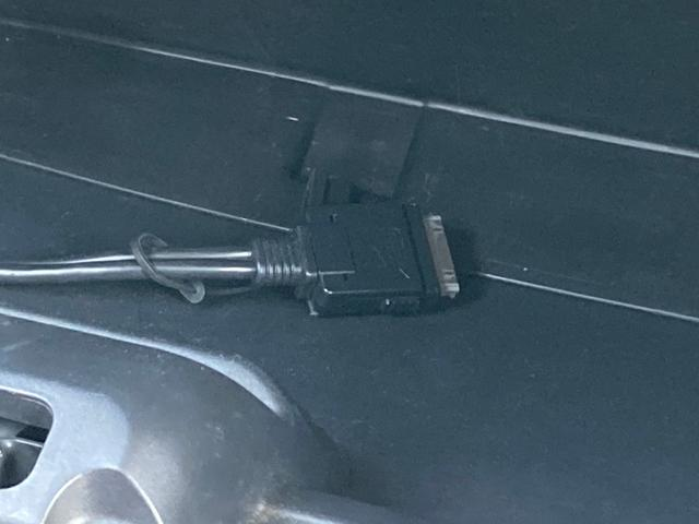 X 禁煙車 7インチSDナビ CD再生 ワンセグ バックカメラ ETC ヘッドライトレベライザー インテリキー プッシュスタート ミラーウィンカー デンカクミラー 盗難防止装置(30枚目)