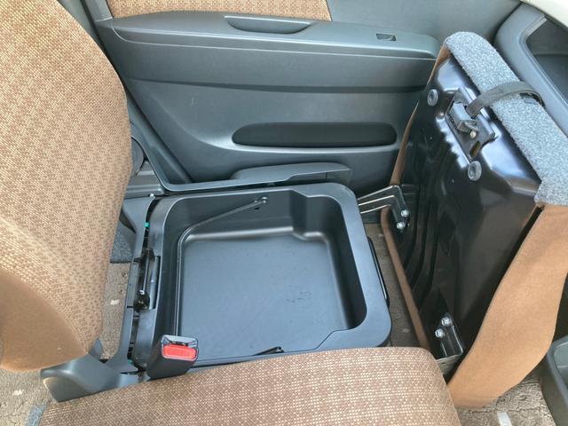 X 禁煙車 7インチSDナビ CD再生 ワンセグ バックカメラ ETC ヘッドライトレベライザー インテリキー プッシュスタート ミラーウィンカー デンカクミラー 盗難防止装置(31枚目)