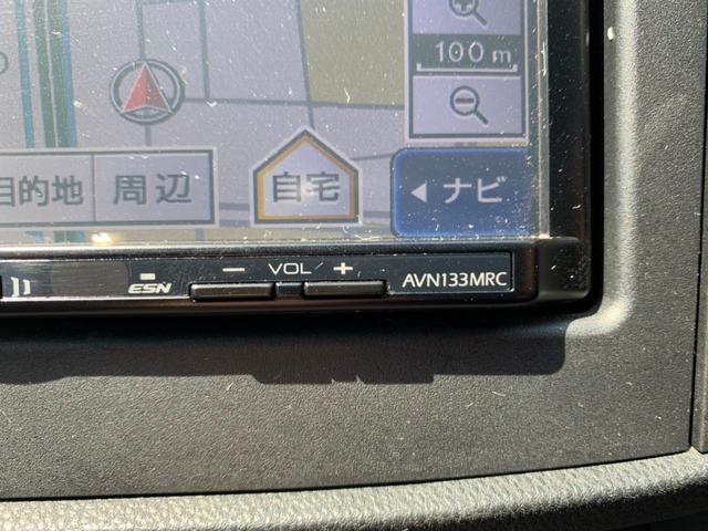 2.0i-Lアイサイト 禁煙車 4WD 7インチSDナビ バックカメラ 衝突軽減システム レーンキープ ブラインドスポットモニター レーダークルコン LEDライト コーナーセンサー ETC 寒冷地仕様 フォグライト(26枚目)