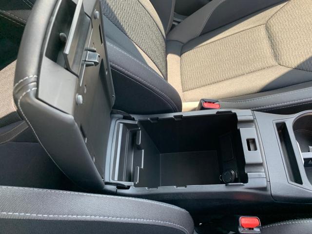 2.0i-Lアイサイト 禁煙車 4WD 7インチSDナビ バックカメラ 衝突軽減システム レーンキープ ブラインドスポットモニター レーダークルコン LEDライト コーナーセンサー ETC 寒冷地仕様 フォグライト(35枚目)