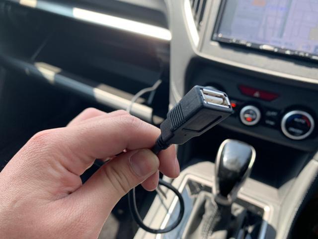 2.0i-Lアイサイト 禁煙車 4WD 7インチSDナビ バックカメラ 衝突軽減システム レーンキープ ブラインドスポットモニター レーダークルコン LEDライト コーナーセンサー ETC 寒冷地仕様 フォグライト(37枚目)