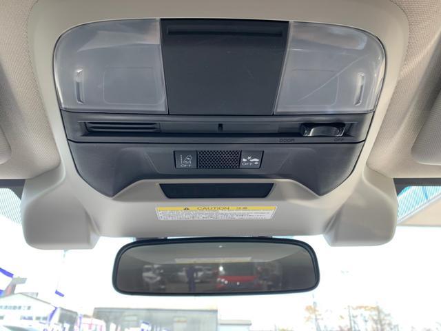 2.0i-Lアイサイト 禁煙車 4WD 7インチSDナビ バックカメラ 衝突軽減システム レーンキープ ブラインドスポットモニター レーダークルコン LEDライト コーナーセンサー ETC 寒冷地仕様 フォグライト(39枚目)