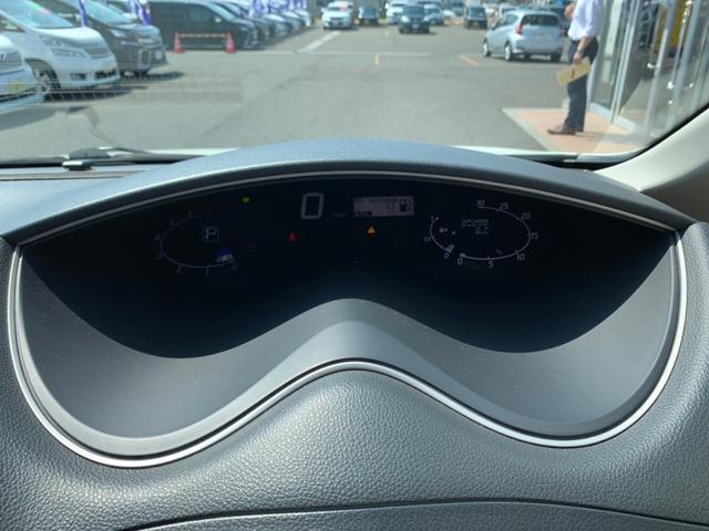 ライダー 4WD ワンオーナー 禁煙車 7インチSDナビ フルセグ BT接続 ミュージックサーバー バックカメラ ETC アイドリングストップ クルーズコントロール 両側自動ドア HIDライト フォグライト(40枚目)