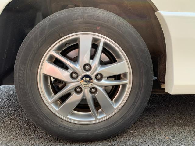 ライダー 4WD ワンオーナー 禁煙車 7インチSDナビ フルセグ BT接続 ミュージックサーバー バックカメラ ETC アイドリングストップ クルーズコントロール 両側自動ドア HIDライト フォグライト(42枚目)