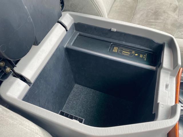 VXリミテッド ツーリングエディション 4WD DVDナビ CDチェンジャー バックカメラ ETC クルーズコントロール ルーフレール ウッドコンビステア シートヒーター 電動アンテナ フォグ リアスポイラー オートライト キーレス(35枚目)