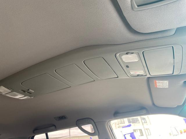 VXリミテッド ツーリングエディション 4WD DVDナビ CDチェンジャー バックカメラ ETC クルーズコントロール ルーフレール ウッドコンビステア シートヒーター 電動アンテナ フォグ リアスポイラー オートライト キーレス(50枚目)