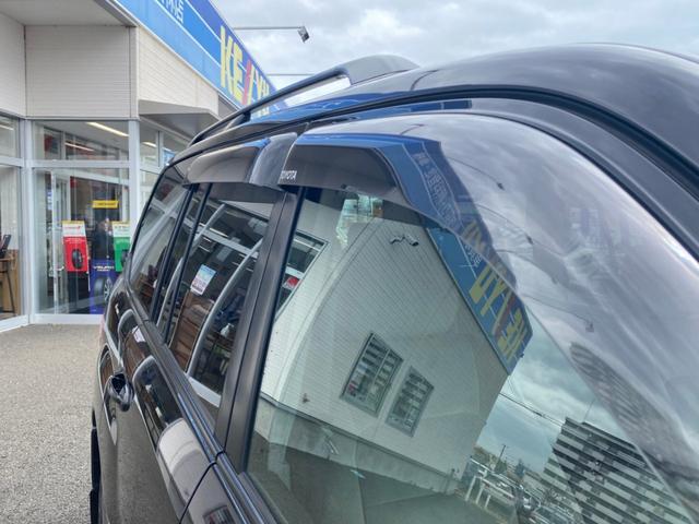 VXリミテッド ツーリングエディション 4WD DVDナビ CDチェンジャー バックカメラ ETC クルーズコントロール ルーフレール ウッドコンビステア シートヒーター 電動アンテナ フォグ リアスポイラー オートライト キーレス(61枚目)