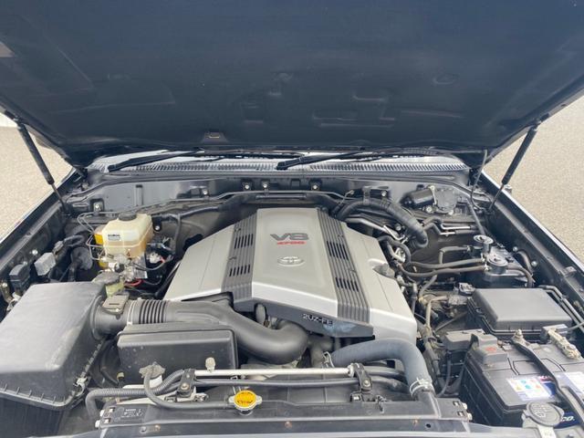 VXリミテッド ツーリングエディション 4WD DVDナビ CDチェンジャー バックカメラ ETC クルーズコントロール ルーフレール ウッドコンビステア シートヒーター 電動アンテナ フォグ リアスポイラー オートライト キーレス(65枚目)