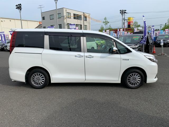 仙台駅からバスをご利用の場合は、約20分♪ 仙台市営バス 04番 乗り場より 『賀茂皇神社前行』に乗車いただき、『六丁の目北町』で下車。徒歩2分☆バス時間がなければ【0066-9711-517067】