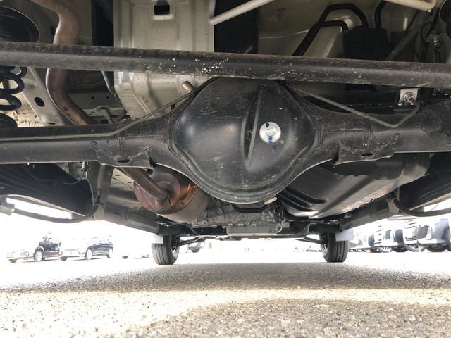 PA 禁煙 ワンオーナー 切替4WD ハイルーフ ヘッドライトレベライザー Wエアバック ABS 両側スライドドア 純正オーディオ(5枚目)