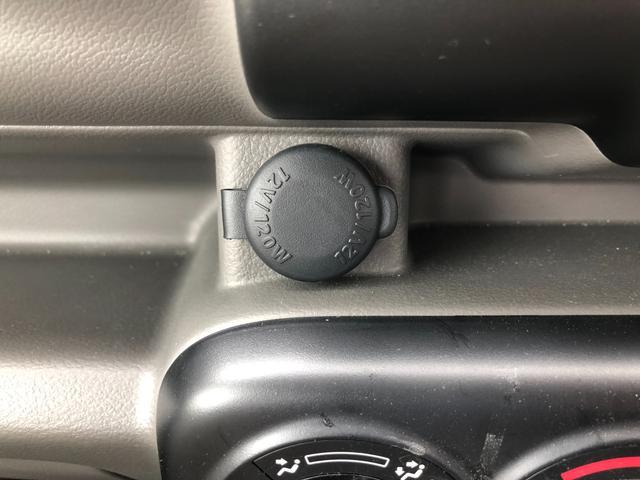 PA 禁煙 ワンオーナー 切替4WD ハイルーフ ヘッドライトレベライザー Wエアバック ABS 両側スライドドア 純正オーディオ(16枚目)