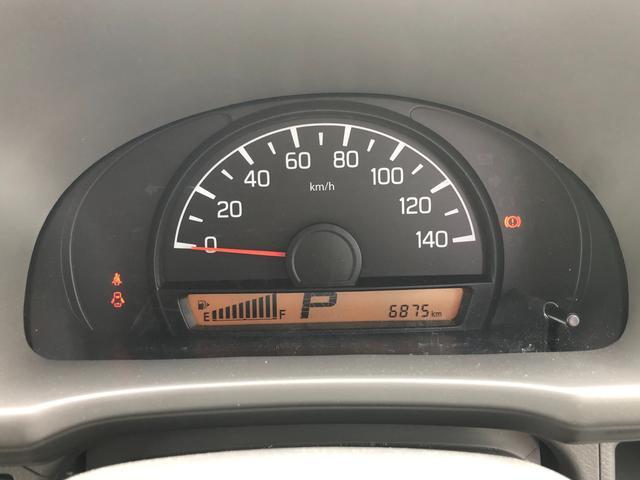 PA 禁煙 ワンオーナー 切替4WD ハイルーフ ヘッドライトレベライザー Wエアバック ABS 両側スライドドア 純正オーディオ(26枚目)