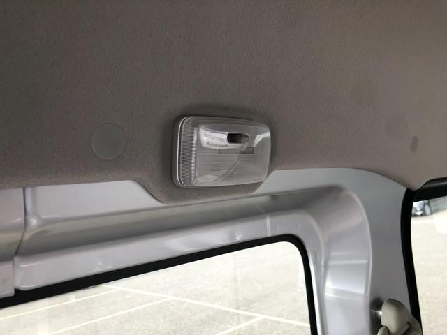 PA 禁煙 ワンオーナー 切替4WD ハイルーフ ヘッドライトレベライザー Wエアバック ABS 両側スライドドア 純正オーディオ(36枚目)