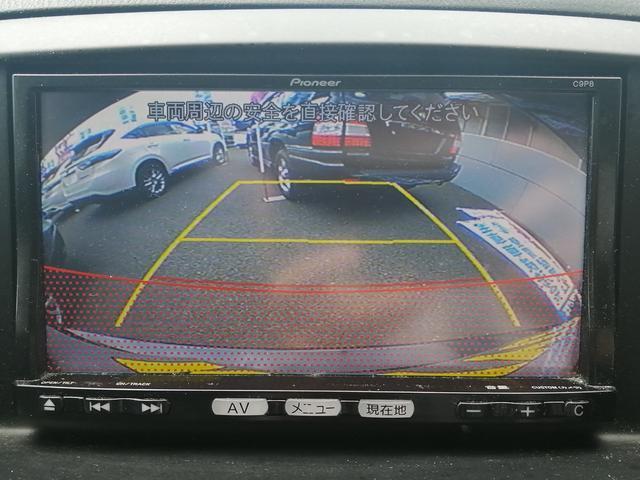 XD 【当店下取車】 SDナビ フルセグTV CD・DVD再生 Bluetooth接続 バックカメラ ETC プッシュスタート HIDヘッドライト 盗難防止システム 横滑り防止システム オートエアコン(5枚目)