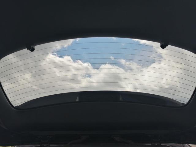XD 【当店下取車】 SDナビ フルセグTV CD・DVD再生 Bluetooth接続 バックカメラ ETC プッシュスタート HIDヘッドライト 盗難防止システム 横滑り防止システム オートエアコン(22枚目)