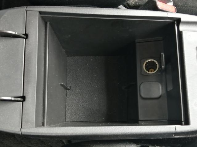 XD 【当店下取車】 SDナビ フルセグTV CD・DVD再生 Bluetooth接続 バックカメラ ETC プッシュスタート HIDヘッドライト 盗難防止システム 横滑り防止システム オートエアコン(36枚目)