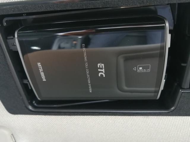 XD 【当店下取車】 SDナビ フルセグTV CD・DVD再生 Bluetooth接続 バックカメラ ETC プッシュスタート HIDヘッドライト 盗難防止システム 横滑り防止システム オートエアコン(39枚目)