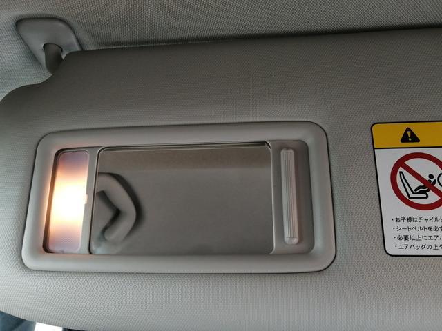 XD 【当店下取車】 SDナビ フルセグTV CD・DVD再生 Bluetooth接続 バックカメラ ETC プッシュスタート HIDヘッドライト 盗難防止システム 横滑り防止システム オートエアコン(41枚目)