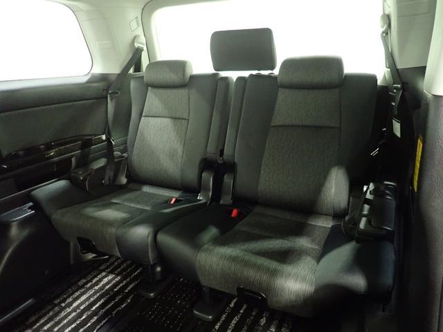 ZR 禁煙車 カロッツェリアサイバーナビ フルセグTV CD・DVD再生 Bluetooth接続 両側電動ドア 電動シート クルコン ETC 19インチアルミ HIDヘッドライト クリアランスソナー(8枚目)