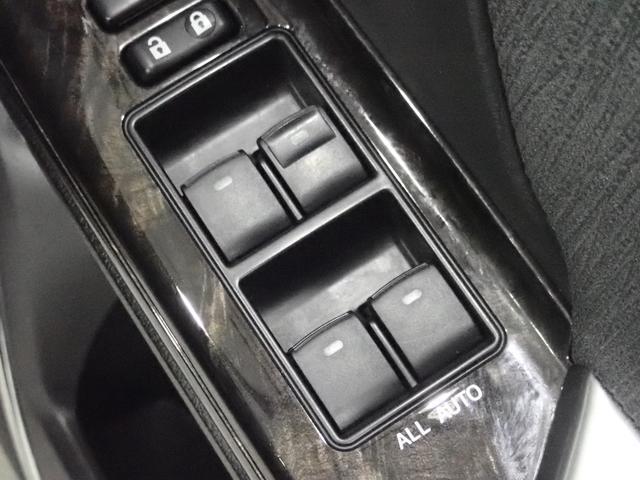 ZR 禁煙車 カロッツェリアサイバーナビ フルセグTV CD・DVD再生 Bluetooth接続 両側電動ドア 電動シート クルコン ETC 19インチアルミ HIDヘッドライト クリアランスソナー(16枚目)
