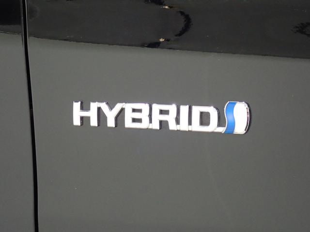 ZR 禁煙車 カロッツェリアサイバーナビ フルセグTV CD・DVD再生 Bluetooth接続 両側電動ドア 電動シート クルコン ETC 19インチアルミ HIDヘッドライト クリアランスソナー(17枚目)