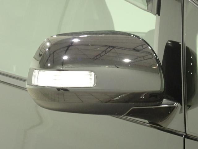 ZR 禁煙車 カロッツェリアサイバーナビ フルセグTV CD・DVD再生 Bluetooth接続 両側電動ドア 電動シート クルコン ETC 19インチアルミ HIDヘッドライト クリアランスソナー(18枚目)