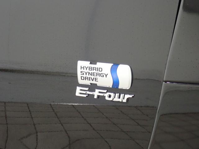 ZR 禁煙車 カロッツェリアサイバーナビ フルセグTV CD・DVD再生 Bluetooth接続 両側電動ドア 電動シート クルコン ETC 19インチアルミ HIDヘッドライト クリアランスソナー(28枚目)