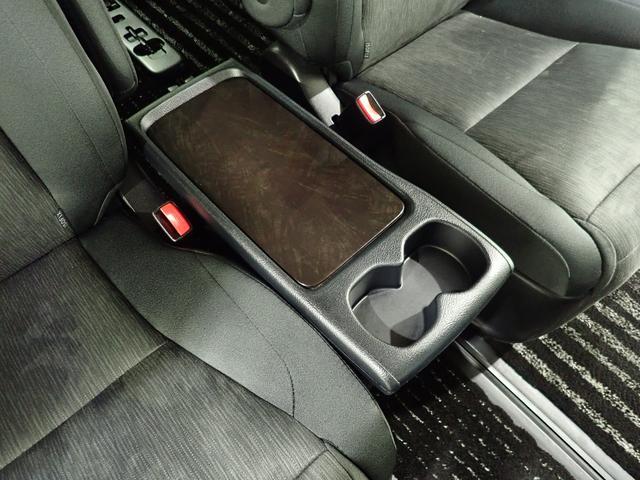 ZR 禁煙車 カロッツェリアサイバーナビ フルセグTV CD・DVD再生 Bluetooth接続 両側電動ドア 電動シート クルコン ETC 19インチアルミ HIDヘッドライト クリアランスソナー(34枚目)
