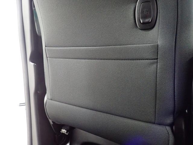 ZR 禁煙車 カロッツェリアサイバーナビ フルセグTV CD・DVD再生 Bluetooth接続 両側電動ドア 電動シート クルコン ETC 19インチアルミ HIDヘッドライト クリアランスソナー(36枚目)