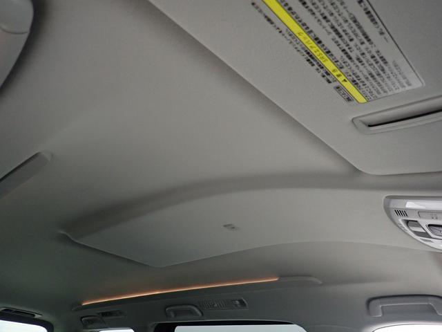 ZR 禁煙車 カロッツェリアサイバーナビ フルセグTV CD・DVD再生 Bluetooth接続 両側電動ドア 電動シート クルコン ETC 19インチアルミ HIDヘッドライト クリアランスソナー(39枚目)
