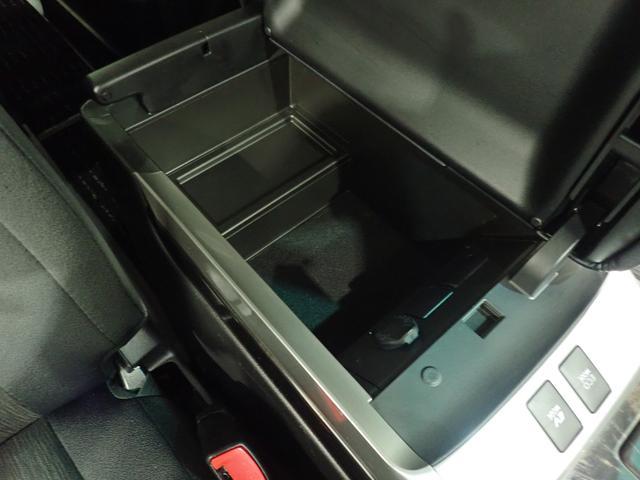 ZR 禁煙車 カロッツェリアサイバーナビ フルセグTV CD・DVD再生 Bluetooth接続 両側電動ドア 電動シート クルコン ETC 19インチアルミ HIDヘッドライト クリアランスソナー(40枚目)