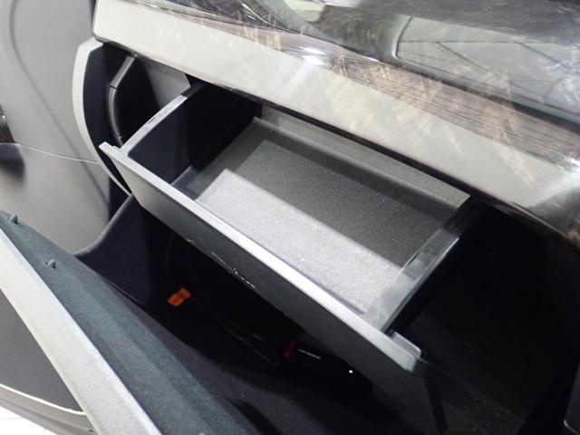 ZR 禁煙車 カロッツェリアサイバーナビ フルセグTV CD・DVD再生 Bluetooth接続 両側電動ドア 電動シート クルコン ETC 19インチアルミ HIDヘッドライト クリアランスソナー(48枚目)