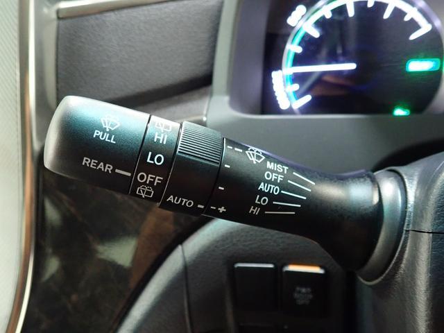 ZR 禁煙車 カロッツェリアサイバーナビ フルセグTV CD・DVD再生 Bluetooth接続 両側電動ドア 電動シート クルコン ETC 19インチアルミ HIDヘッドライト クリアランスソナー(52枚目)
