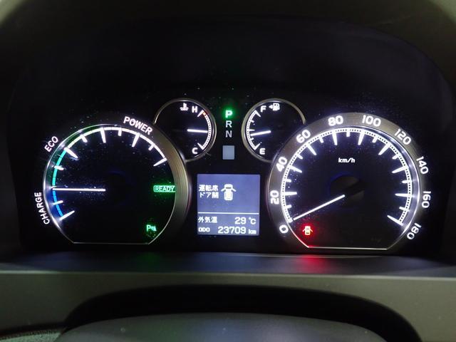 ZR 禁煙車 カロッツェリアサイバーナビ フルセグTV CD・DVD再生 Bluetooth接続 両側電動ドア 電動シート クルコン ETC 19インチアルミ HIDヘッドライト クリアランスソナー(54枚目)