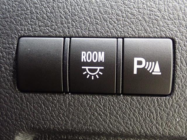 ZR 禁煙車 カロッツェリアサイバーナビ フルセグTV CD・DVD再生 Bluetooth接続 両側電動ドア 電動シート クルコン ETC 19インチアルミ HIDヘッドライト クリアランスソナー(55枚目)
