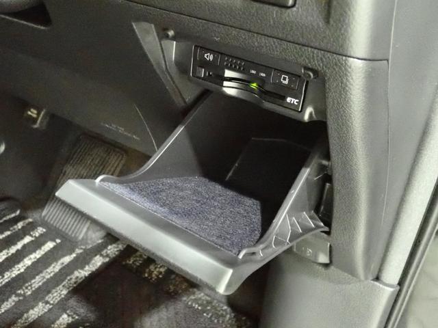 ZR 禁煙車 カロッツェリアサイバーナビ フルセグTV CD・DVD再生 Bluetooth接続 両側電動ドア 電動シート クルコン ETC 19インチアルミ HIDヘッドライト クリアランスソナー(58枚目)
