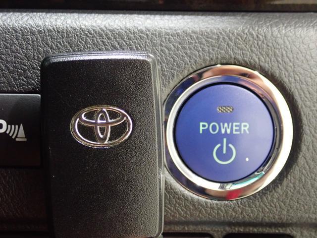 ZR 禁煙車 カロッツェリアサイバーナビ フルセグTV CD・DVD再生 Bluetooth接続 両側電動ドア 電動シート クルコン ETC 19インチアルミ HIDヘッドライト クリアランスソナー(59枚目)