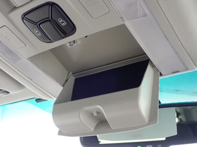 ZR 禁煙車 カロッツェリアサイバーナビ フルセグTV CD・DVD再生 Bluetooth接続 両側電動ドア 電動シート クルコン ETC 19インチアルミ HIDヘッドライト クリアランスソナー(60枚目)