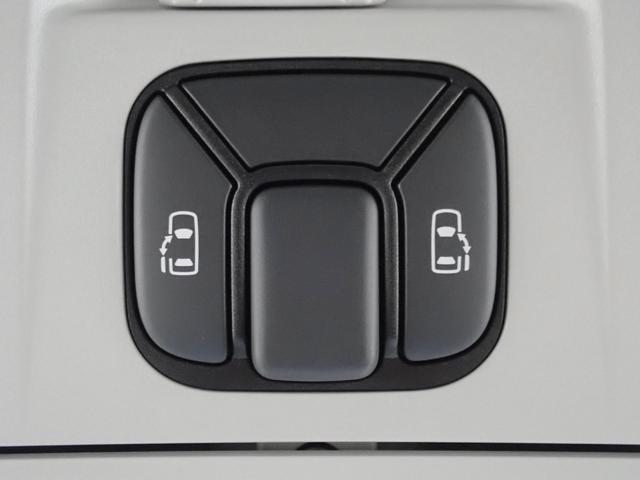 ZR 禁煙車 カロッツェリアサイバーナビ フルセグTV CD・DVD再生 Bluetooth接続 両側電動ドア 電動シート クルコン ETC 19インチアルミ HIDヘッドライト クリアランスソナー(61枚目)