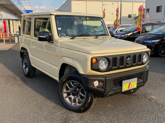 XC 【届出済未使用車】禁煙 ワンオーナー 衝突軽減システム クルーズコントロール シートヒーター LEDヘッドライト フォグ 純正16インチアルミ 横滑り防止システム レーンキープアシスト オートエアコン(23枚目)