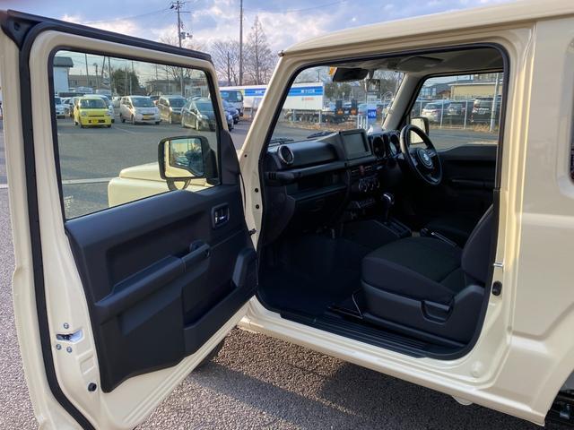 XC 【届出済未使用車】禁煙 ワンオーナー 衝突軽減システム クルーズコントロール シートヒーター LEDヘッドライト フォグ 純正16インチアルミ 横滑り防止システム レーンキープアシスト オートエアコン(30枚目)