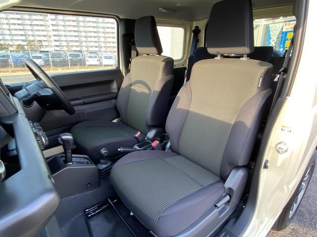 XC 【届出済未使用車】禁煙 ワンオーナー 衝突軽減システム クルーズコントロール シートヒーター LEDヘッドライト フォグ 純正16インチアルミ 横滑り防止システム レーンキープアシスト オートエアコン(32枚目)