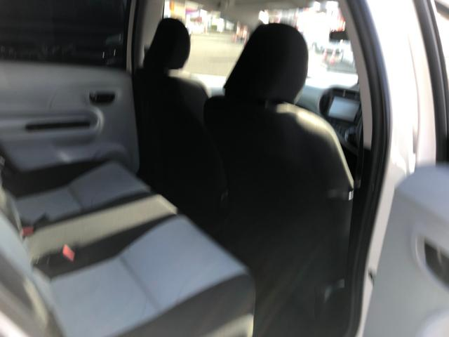 S 【当店買取車】純正7型SDナビ フルセグ Bluetooth付 LEDライトスマートキー アイドリングストップ バックカメラ ETC付 エンジンスターター スペアキー有(4枚目)