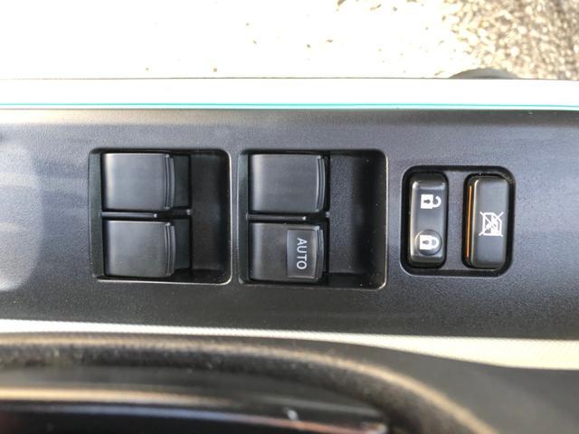 S 【当店買取車】純正7型SDナビ フルセグ Bluetooth付 LEDライトスマートキー アイドリングストップ バックカメラ ETC付 エンジンスターター スペアキー有(16枚目)